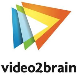 V2B: Minitutoriales Adobe Varios [22 Tutoriales]