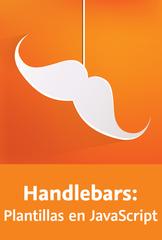 Video2Brain: Handlebars: plantillas en JavaScript (2014)