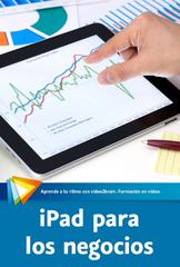 Video2Brain: iPad para los negocios (Parte 2) (2014)