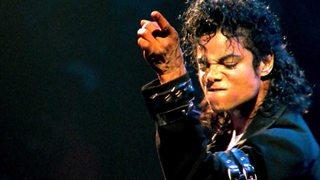 Michael Jackson: vida, muerte y legado (2014)