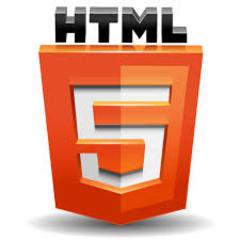 DesarrolloWeb: Curso HTML5 (2014) [Video Curso]