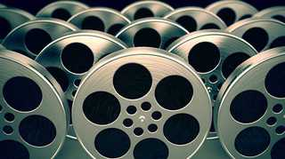 El boom de las películas para adolescentes [2015] [WEBDL]