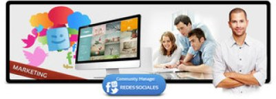 PixelPro: Curso Community Manager