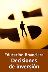 Video2Brain: Educación financiera – Decisiones de inversión (2014)