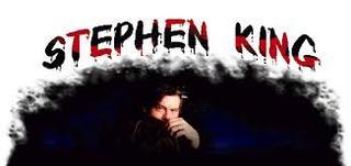 4 Audiolibros de Stephen King