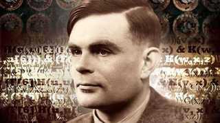 La curiosa guerra de Alan Turing o cómo las matemáticas derrotaron a Hitler [2015] [WEBDL]