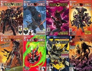 Pack de Comics [32 Comics] [CBR] [Español]