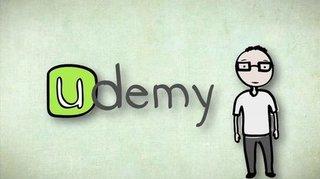 Udemy: Creaando Social Media Logins para Desarrolladores Web