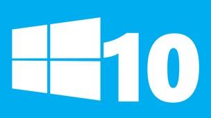 Udemy: Curso completo de Windows 10 (desde cero) (2017)