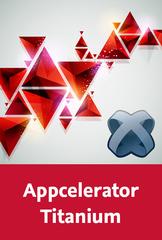 Video2Brain: Appcelerator Titanium (2014)