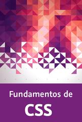 Video2Brain: Fundamentos de CSS (2015)
