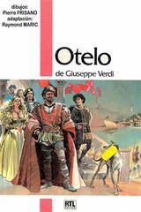 Otelo de Giuseppe Verdi – RTL [CBR]