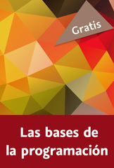 Video2Brain: Las bases de la programación (2014)