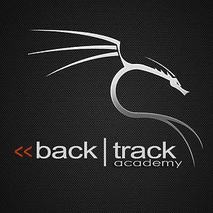 Backtrack Academy: Curso Programación Scripting Bash (2016)