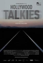 Hollywood Talkies [2011] [HDTV 720p]