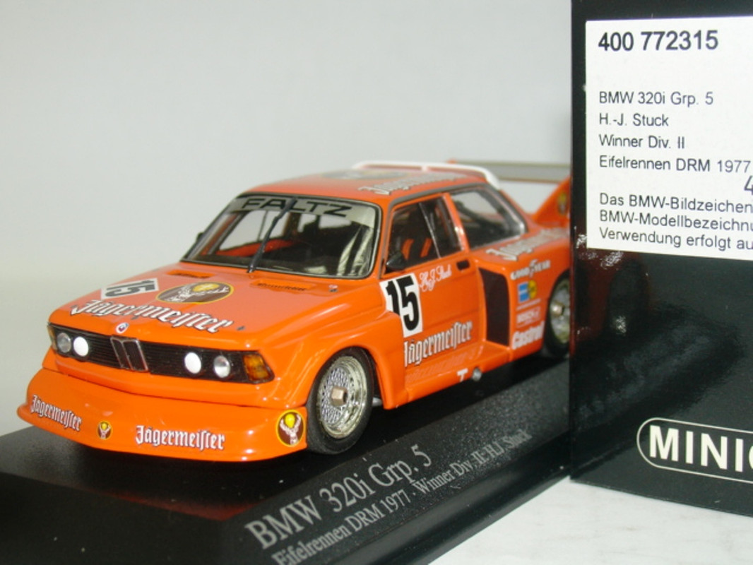 hight resolution of bmw e21 jagermeister008