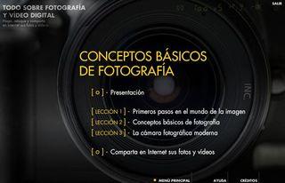 Todo sobre Fotografía y Video Digital – El Mundo (2010)[49/49]