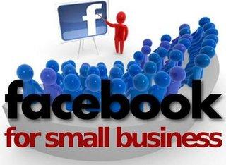 Marketing Facebook para Pequeños Negocios [Curso][DVDrip]