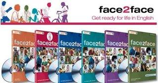 Face2Face: Todos los Niveles [6 Niveles]
