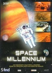 Space Millennium [2002][8/8][DVDRip]