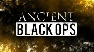 Black Ops de la antigüedad [2014] [10/10] [C. Historia] [SATRip]