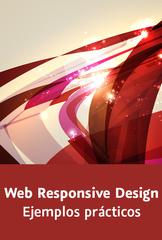 Video2Brain: Web Responsive Design. Ejemplos prácticos (2014)