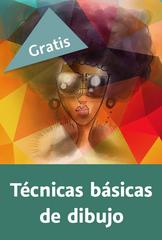 Video2Brain: Técnicas básicas de dibujo (2014) [Español]