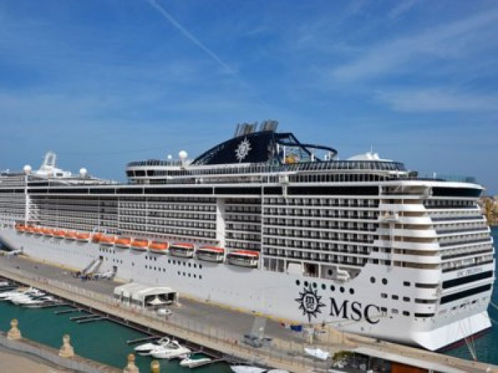 Cruise Lines International Association, incruises, incruises com, incruises com login, incruises com вход, incruises com личный, incruises com отзывы, incruises com развод, incruises алматы, incruises видео, incruises вход, incruises круиз, incruises лохотрон, incruises маркетинг план, incruises отзывы, incruises официальный сайт, incruises сайт, incruises что это, incruises элитный круизный клуб, клуб incruises, компания incruises, круизный клуб incruises, круизный клуб incruises отзывы, маркетинг incruises, международного круизного клуба incruises, Морские круизы со скидкой 50%, Партнерская программа Клуба InCruises, презентация incruises,Клуб круизов и путешествий inCruises,бесплатные путешествия,CLIA,