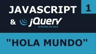 CódigoFacilito: Curso Javascript y JQuery