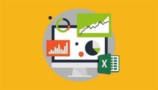 Udemy: Aprende Excel: Explicado de forma sencilla y clar (2017)
