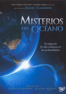 Misterios del océano (2004) [HDTV1080p]