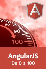 Video2Brain: AngularJS. De 0 a 100 (2014)