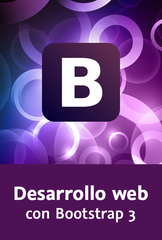 Video2Brain: Desarrollo web con Bootstrap 3 (2014)[Español]