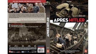 Después de Hitler (2016) [HD720p]