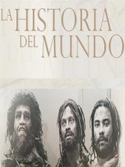 La historia del mundo [2013] [8/8] [WEBDL]