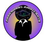 Amaterasu Solar Avatar