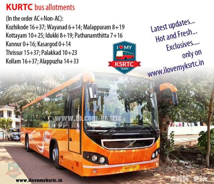 Low Floor Bus Timings From Calicut Wikizie Co