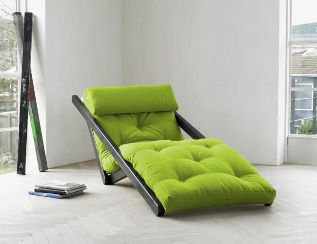 chair to bed convertible amazon uk garden covers figo futon