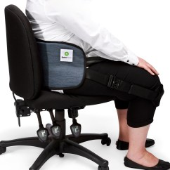 Posture Chair Demo Desk Vs Gaming The 10 Best Gadgets For Pain Relief You Can Buy In 2018