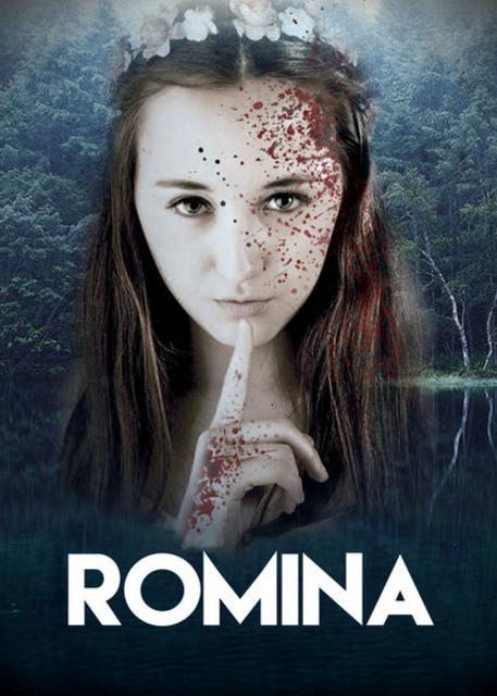 Romina Français HDRiP