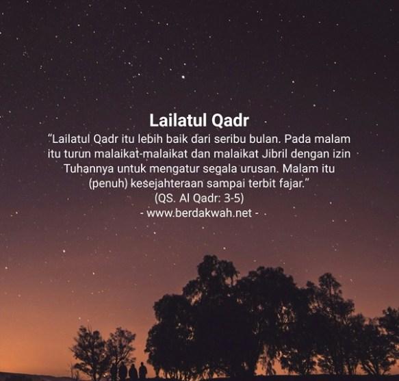 ramadhan niatbersama
