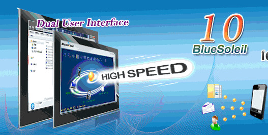 IVT BlueSoleil 10.0.496.1 download free pc bluetooth driver software full serial crack windows 10/8/7/xp