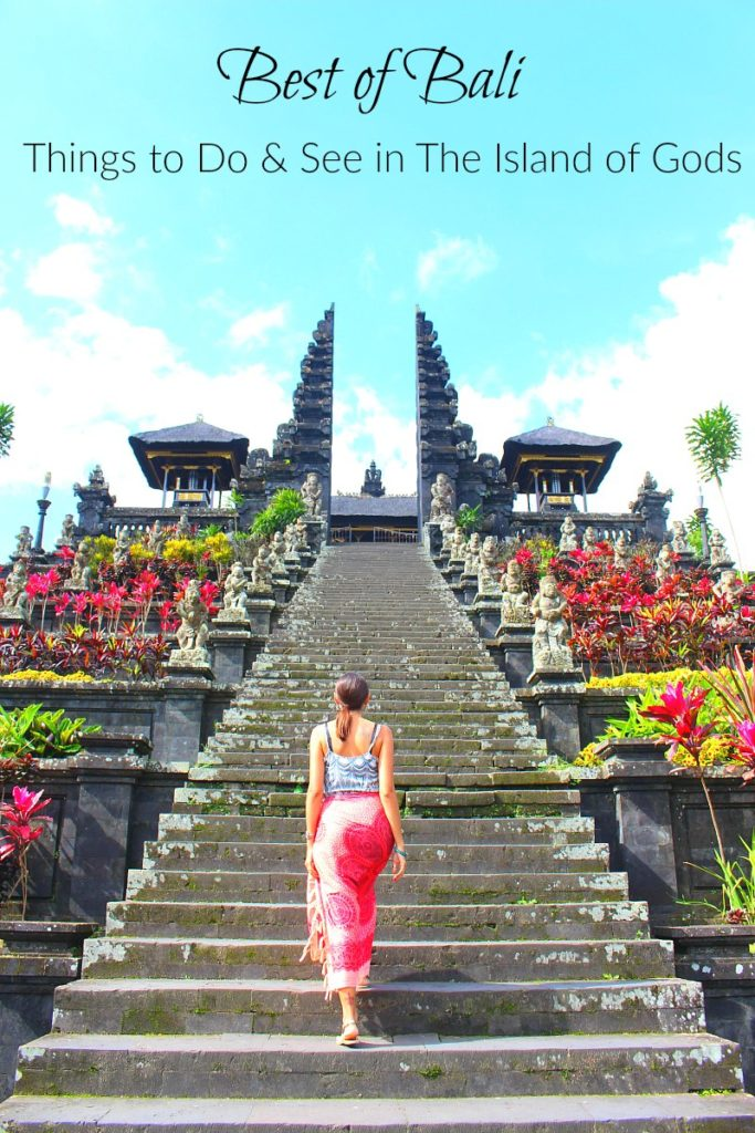 Image Result For Places To Stay In Bali