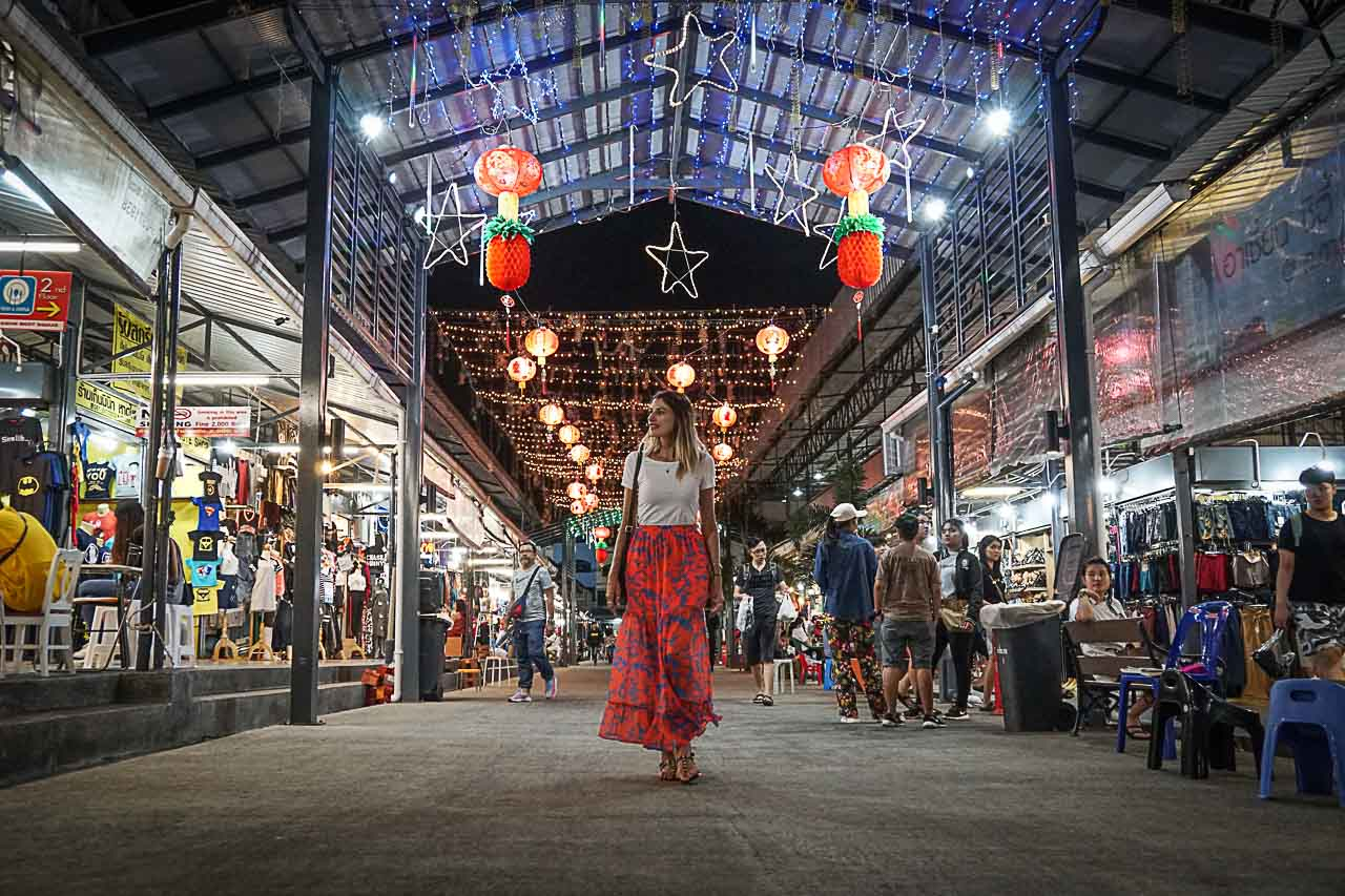 What To Do In Hat Yai Where To Stay And Eat In South