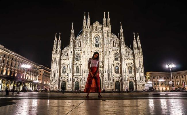 The Ultimate Guide To What To Do In Milan In 3 Days