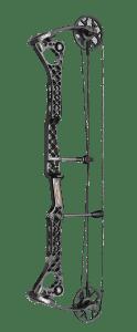 New Mathews Bows for 2015 Redefine Archery Technology