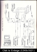 1970 dodge dart ignition wiring diagram steam power plant 1974 charger | get free image about