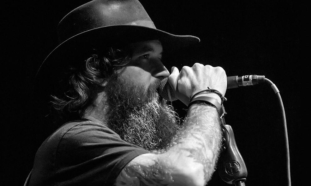 Cody Jinks  Lifers  Rounder Records
