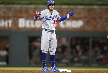 MLB Rumors: Agreement Reached To Adopt Runner On 2nd Base Rule In ...