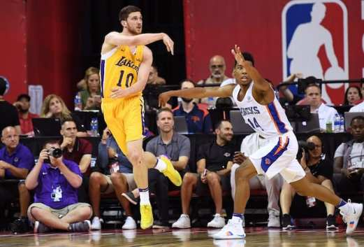 Image result for svi mykhailiuk